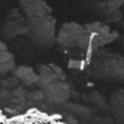 We Finally Found the Lost Philae Lander!