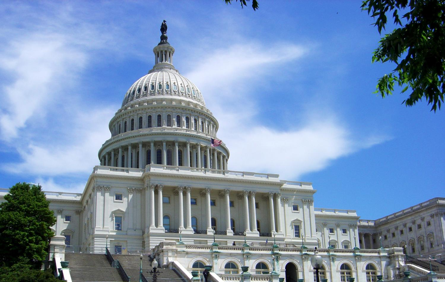 evaluate the claim that the senate Before the senate committee on statement of gregory g garre evaluating the supreme court's decisions dismissal of claims and are more likely to have an.