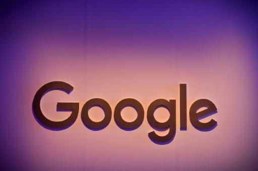 Google faces new EU anti-trust charges: sources