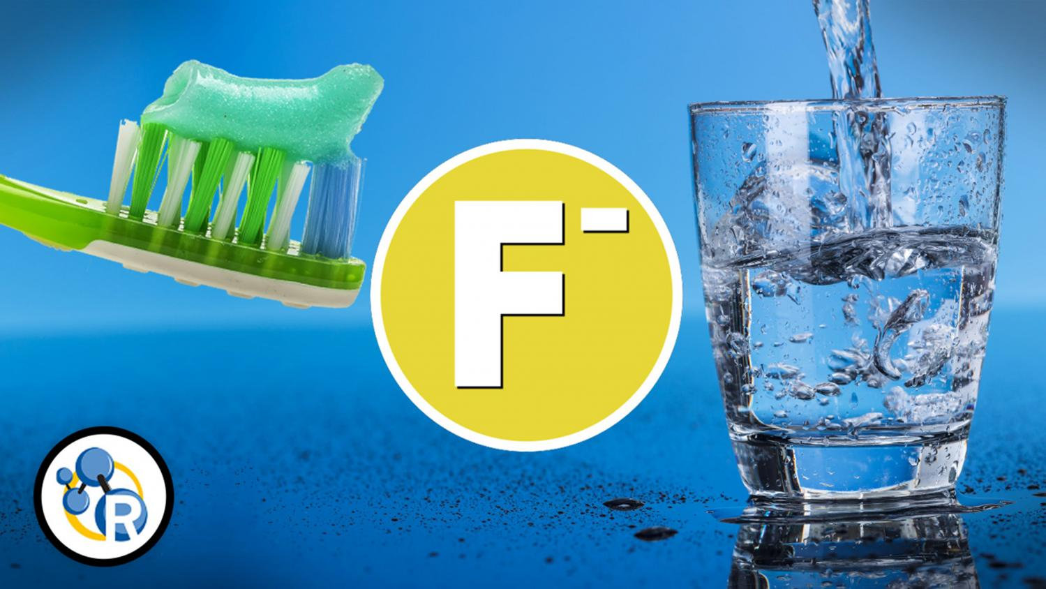Is Fluoride Safe for your health?