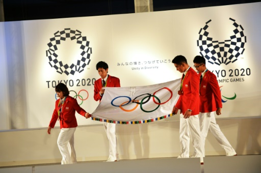 Do you think tokyo should host the olympic games in 2016?