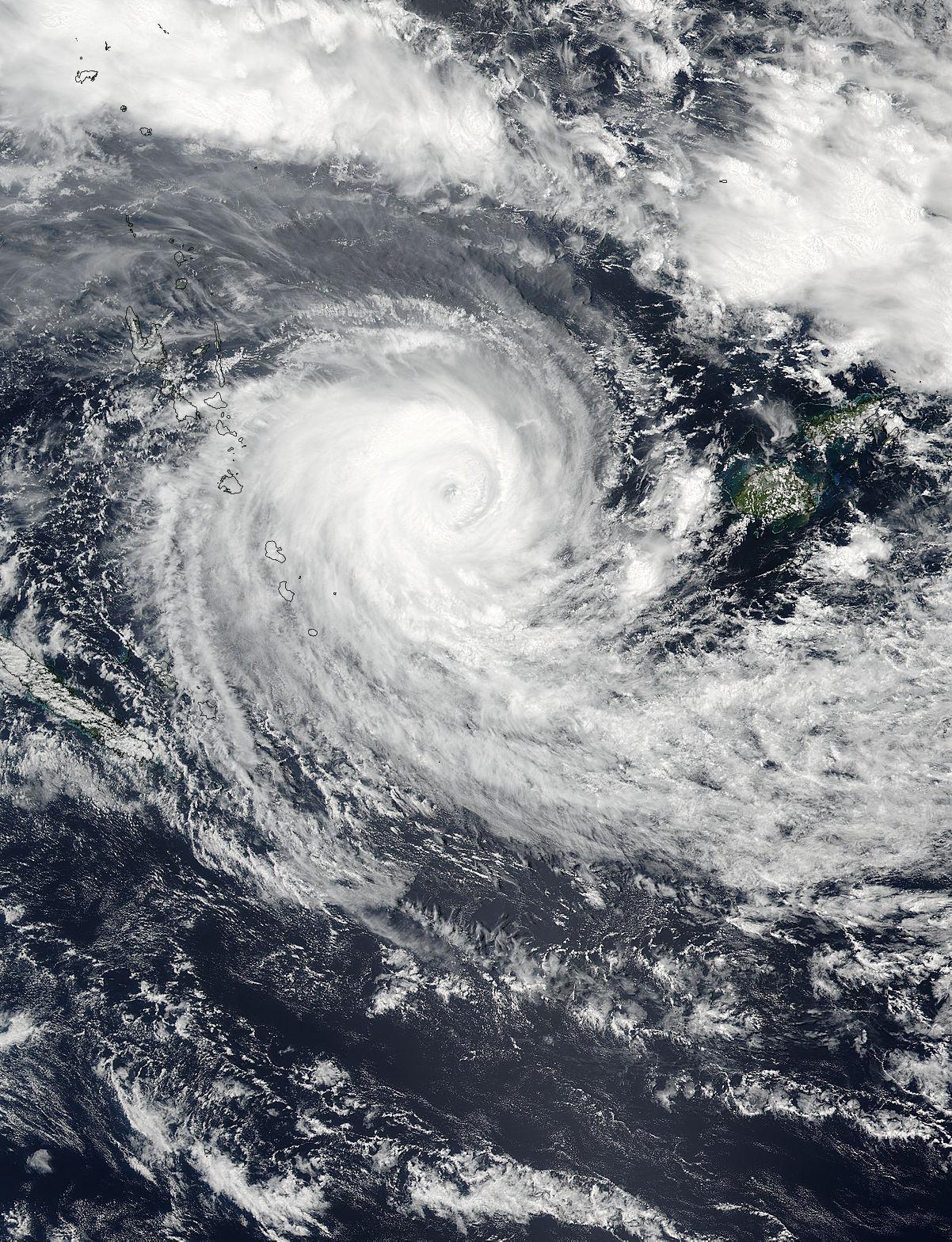 cyclone - photo #8