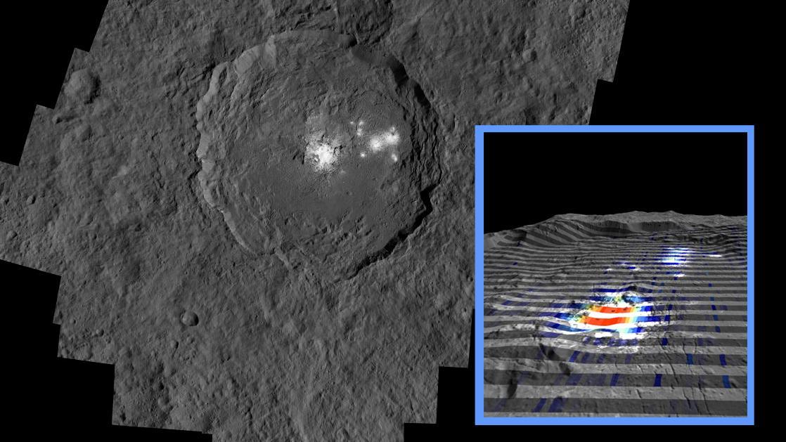 essay crater online