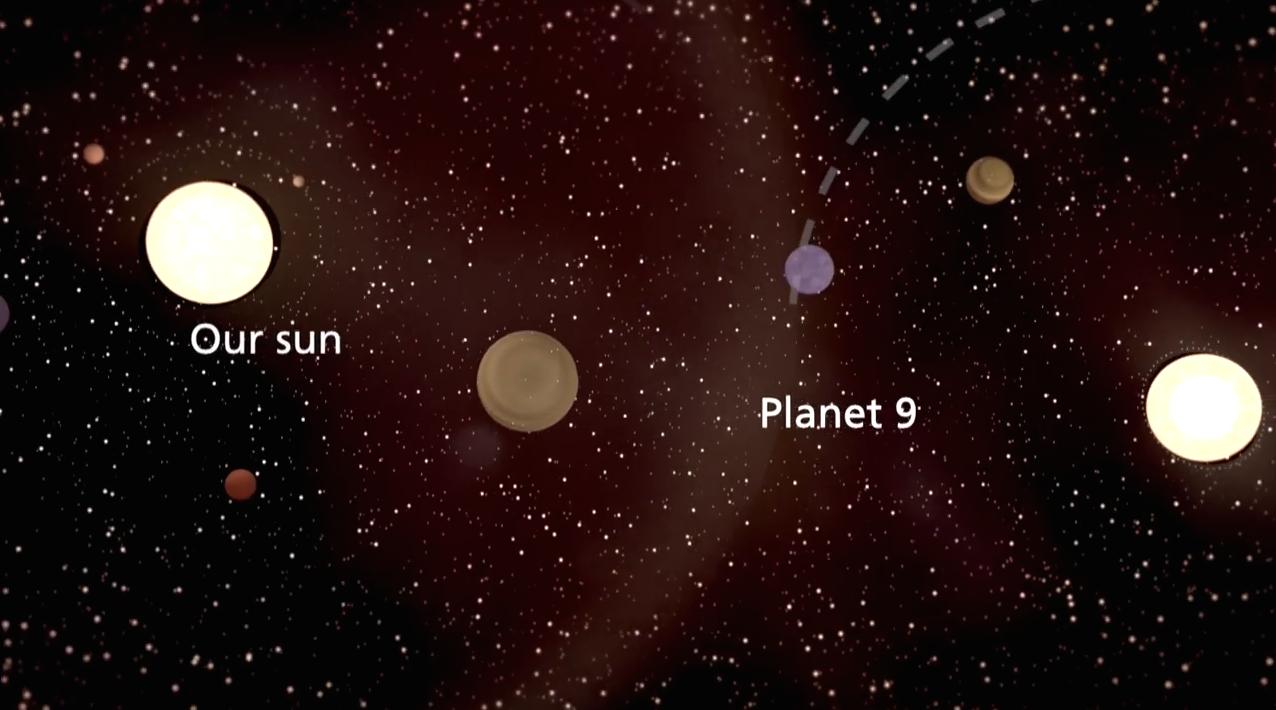 solar system year 4 - photo #31