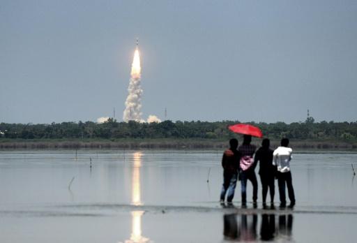 space shuttle navigation system - photo #30