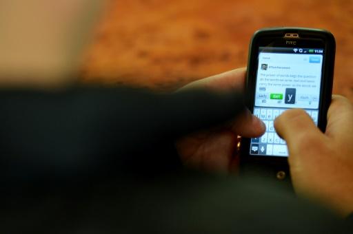 Apple iPhone 7: Success Or Failure?