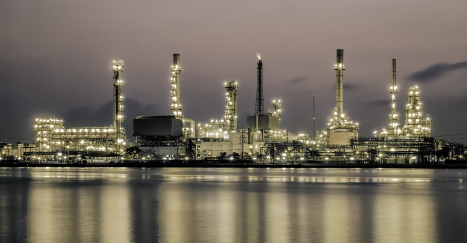 Why we will still need oil and gas in the future