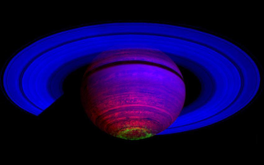 Cassini Spacecraft Video Nasa 39 s Cassini Spacecraft