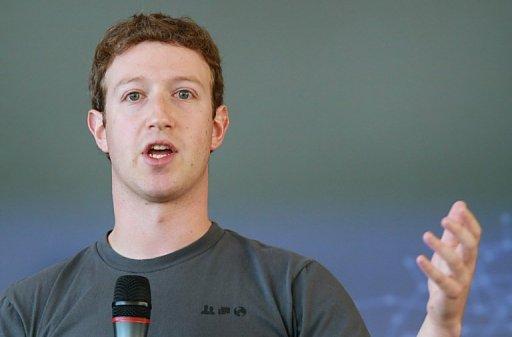 mark zuckerberg harvard. founder Mark Zuckerberg,