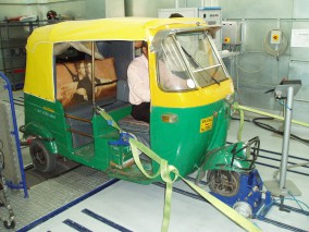an analysis of cng compressed natural gas in new delhi and its impact on the environment A recent policy change will allow more auto rickshaws fueled by compressed  natural gas onto delhi's streets,  delhi now boasts of one of the world's largest  fleets of vehicles fueled with compressed natural gas (cng), but the  nation's  capital, new delhi, and with a skyrocketing population of 11 million.