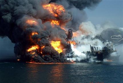 http://cdn.physorg.com/newman/gfx/news/hires/oilselfregul.jpg
