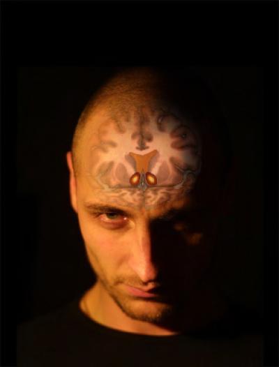 http://cdn.physorg.com/newman/gfx/news/hires/psychopathsb.jpg