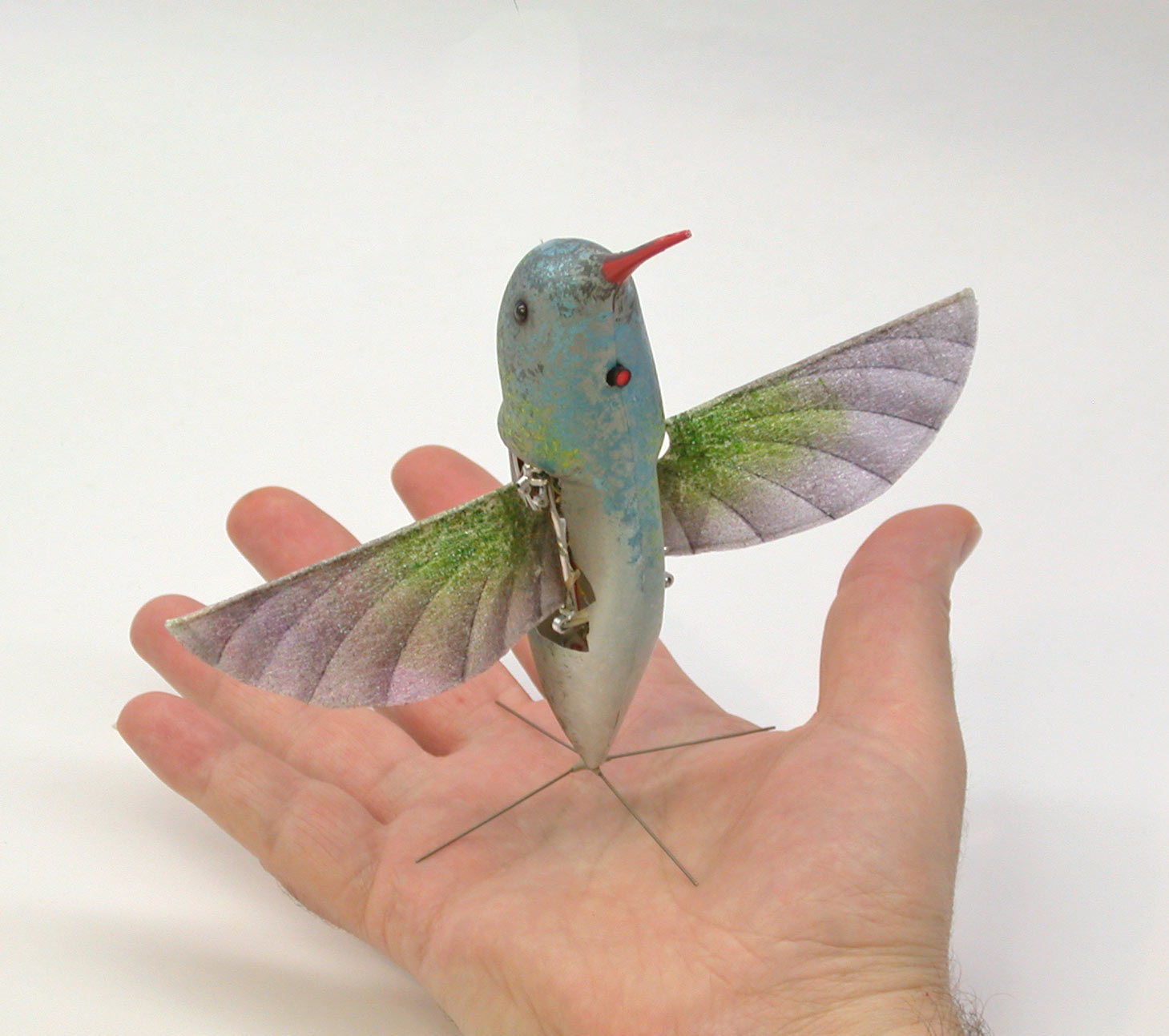 insect spy drone with 2011 02 Robot Hummingbird Flight Video on Heres What Future Insect Nano Drones Looks Video 1532592 as well 2011 02 Robot Hummingbird Flight Video as well Drone together with Ge ically Modified Dragonfly Drone together with 24.