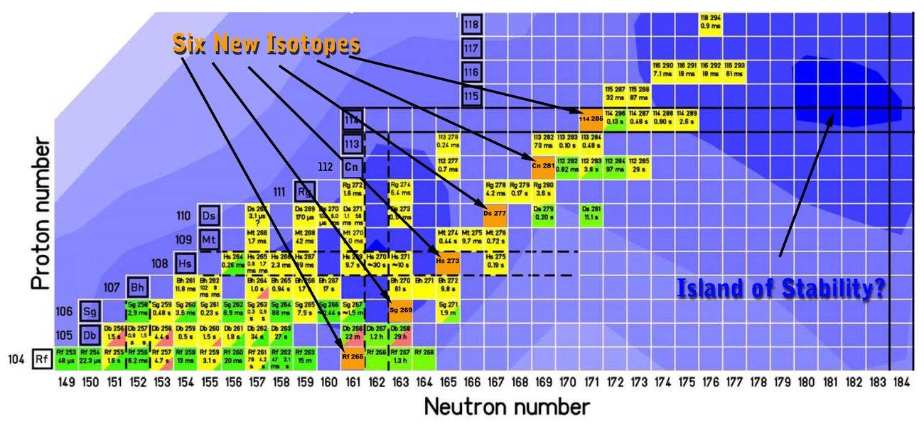 Bob lazar ufo propulsion s 4 area 51 httpcdnysorgnewmangfxnewshiressix new isotopesg buycottarizona Choice Image