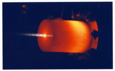 stanford university petroleum engineering thesis