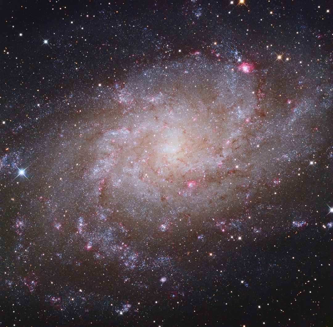 a study of supernova Arxiv:150801854v1 [astro-phhe] 8 aug 2015 acomparative study of hyperonequations of state in supernova simulations prasanta char1.