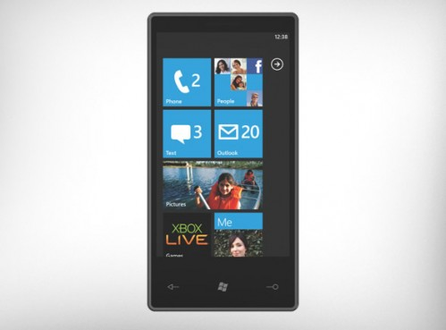 windows phone operating systems - photo #42