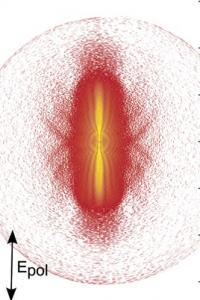 holographywithphotoelectrons.jpg