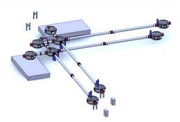 holometer