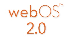 HP Launches webOS 2.0 for the Palm and new Pre2 Smartphone