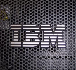 IBM puts supercomputer in 'Jeopardy!'