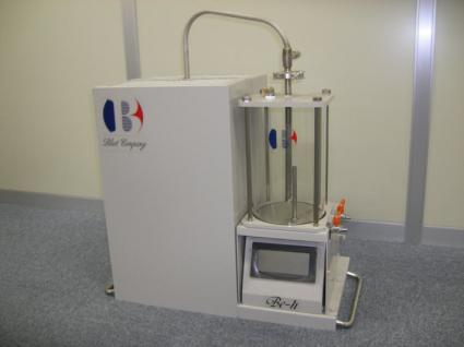 Домашнее устройство для переработки пластиковых отходов в топливо