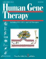 Innovation and current status of prostate cancer gene therapy featured in Human Gene Therapy