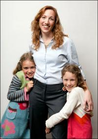 Instilling gratitude instead of entitlement in children