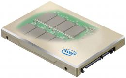 Intel announces next in solid-State drive line up