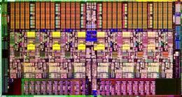 Intel Launches 6-Core i7-980X Extreme Edition Processor (w/ Video)