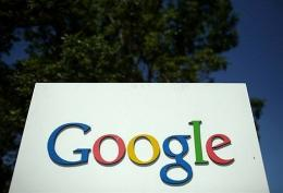 It emerged this month that Google had collected personal information from Swiss private wireless Internet networks