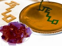 Jell-O lab-on-a-chip devices to spark interest in science careers