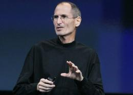 Jobs went on a medical leave in 2009, and later disclosed he had undergone a liver transplant