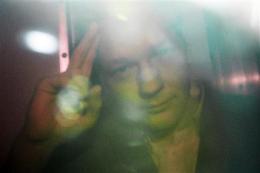 Judge grants bail to WikiLeaks' Julian Assange (AP)