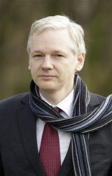 Judge says WikiLeaks' Assange can be extradited (AP)