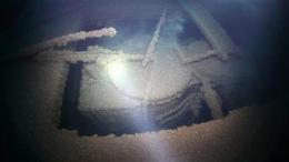 Lake Michigan shipwreck found after 112 years (AP)