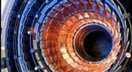 LHCsound