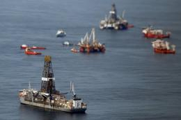 Louisiana has reopened wide swaths of state fishing grounds that were closed in the wake of the Gulf of Mexico oil spill
