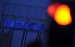 Many of Nokia's 12,000 Finnish employees have been dedicated to developing the now shelved Symbian project