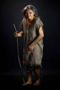 Mexico: Ancient woman suggests diverse migration (AP)
