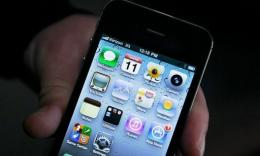 More than 17 billion mobile applications will be downloaded from online stores this year