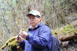 MSU leads global effort to study link between people, planet