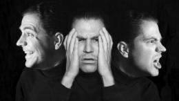Multiple Symptoms Can Point to Bipolar Disorder