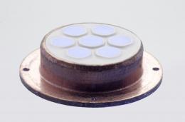 Nanopores make sterile filtration more reliable