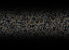 Nanospheres stretch limits of hard disk storage