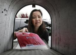 Netflix 1Q profit rises with 1.7M more subscribers (AP)
