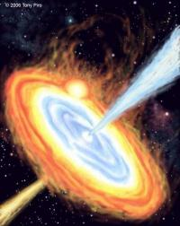 Neutron stars may be too weak to power some gamma-ray bursts
