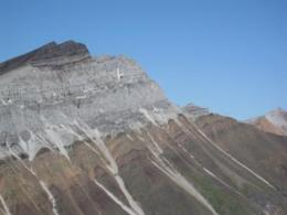 New evidence hints at global glaciation 716.5 million years ago