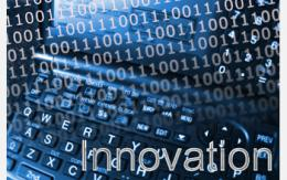 New statistics on business innovation released by NSF