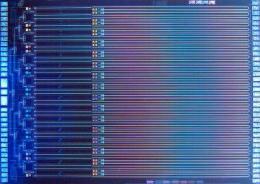 NIST ships first programmable AC/DC 10-volt standard